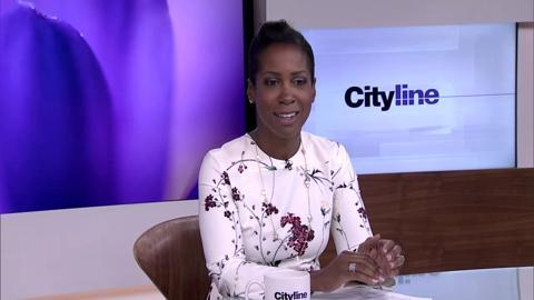 Dr. Marjorie Dixon answers your health questions