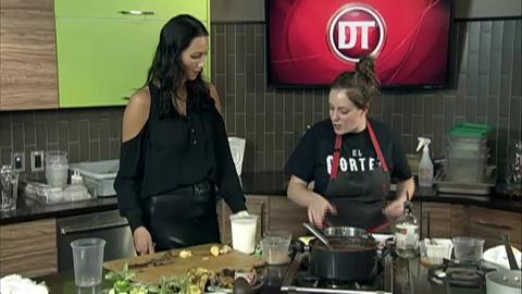 Cooking with El Cortez 3