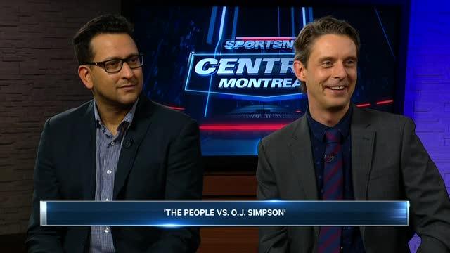 Sportsnet Central Montreal Overtime – February 4, 2016