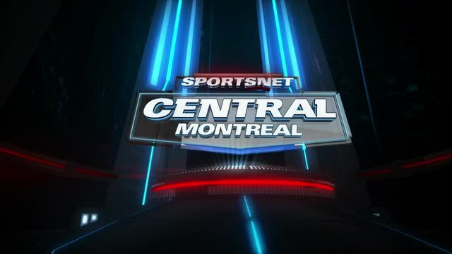Sportsnet Central Montreal Panel – February 11, 2016