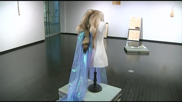 Live at Art Gallery of Alberta 6 06.19.2016