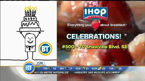 Celebrations for Friday Jun 24