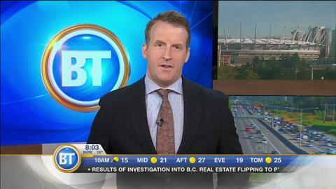 Latest Newscast: June 28th