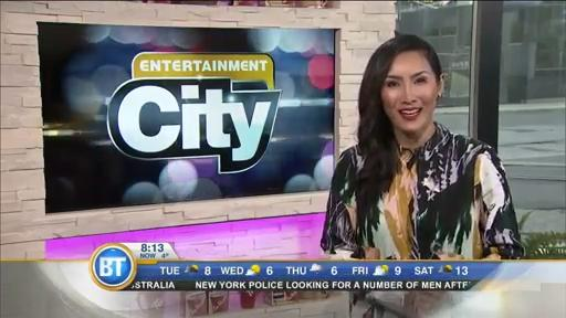 Entertainment City: Justin Bieber trying to train fans & Lily Collins opens up on upcoming memoir