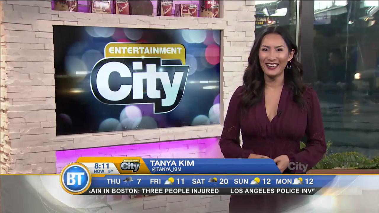 Entertainment City: Mariah Carey and fiancé reportedly split